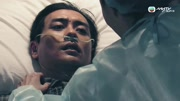王麗坤十秒入戲演技超贊 賈玲陳赫上演喜劇版《幕后玩家》