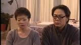 家有兒女,小雨不愛上體育課,劉星使用調包計