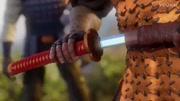 3DM游戲網:《戰地1》開場CG動畫