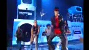 【Justin.Timberlake】Like.I.Love.You.live.at.MTV.Music.Awards.