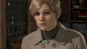 【蓝羽】PS4游戏《古墓丽影:崛起》第05期