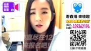 yindanghuangrong_ronghuang91393