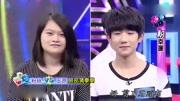 """不会吧,王俊凯台上竟然大胆向粉丝要""""电话号码""""!"""