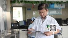 医院视频_第三届中国医院微电影节作品展播-视频在线观看-中国