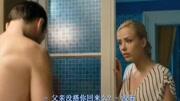 几分钟看完捷克喜剧电影《有希望的男人》,这样的爱情你想要吗?