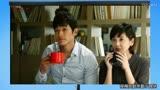 韩国电影事物的秘密女美人的特殊照顾老师图韩国电影图片