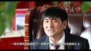 中國廣東華陽實業有限公司精品工藝硅橡膠制造商