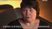 俄羅斯通靈之戰亞歷山大瑪利亞齊上陣,第14季「7-4」中字