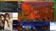 精華視頻 獵人職業坐騎[魔獸世界資訊]WoW7.2軍團...