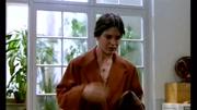 鐵皮鼓 ,一部毀三觀的電影,家庭關系太復雜!