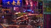【DNF夜雨】3.29日【代碼】【格藍迪】大表哥--錄制6