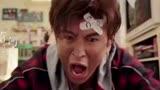 《傲嬌與偏見》同名電影主題曲發布 迪麗熱巴張云龍共同演唱