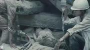 电影2012!灾难大片带来世界末日恐慌 2012网_new