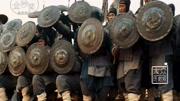 原來華佗才是三國至強武將,吞噬進階,后期可毒可奶無敵了