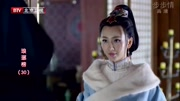 瑯琊榜:梅長蘇巧舌斗夏江,處事不驚不慌,大家都被他嚇到了