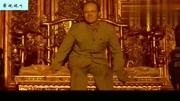 末代皇帝的風采,1932年溥儀在長春皇宮(遺憾的是沒有記錄聲音)