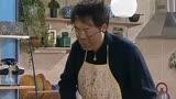 家有兒女中劉星刷鍋變砸鍋,夏東海不幸被炸黑臉這集你肯定有印象