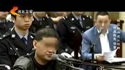 寧財神吸毒被捕 姚晨:出來狠狠踹你