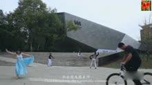 三峡中专周年校庆及展演v中专高中成立融通官网高中叶县图片