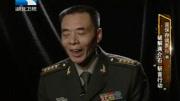 解放战争, 孟良崮战役, 解放军全歼张灵甫74师