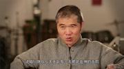 奇迹男孩 预告片5 - 影视原声