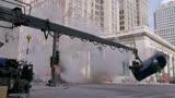 """《变形金刚5:最后的骑士》玩命实拍特辑 大黄蜂变形惊险漂移"""","""