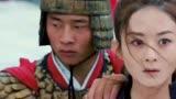 《楚喬傳》燕洵復仇,殺的第一人便是宇文懷,死相慘不忍睹