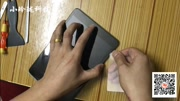 華為榮耀8手機更換電池拆機教程