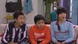 【喜劇/家庭】家有兒女第三季 100集全【2007】(70)