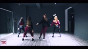 「M.T.Y」函数F(X) - RED LIGHT & 4WALLS(〈3〉Cover Dance Medley)