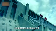 一座埋藏在地下的水電站,花20年才建設成功,是中國最深的水電站