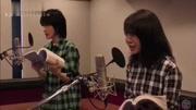 日本帥哥街頭唱《你的名字》插曲
