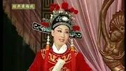 """#韩再芬 黄梅戏《女驸马》经典选段""""民女名叫冯素珍""""    韩老师的现场版~❤️"""