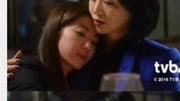TVB《幕后玩家》進入結局篇,眾主角為頒獎典禮拉票