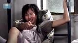 欧美女人生孩子的视频_孩子他爸-电影-高清正版视频--爱奇艺