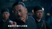 外国和会中文网友看《抖音肉被夹走男生和女生反应》评论翻译