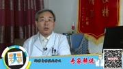 李小龍妻子已達73歲高齡,坦言李小龍只害怕三個人,竟有美國…