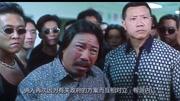 兄弟情《古惑仔6勝者為王》正片 陳浩南鄭伊健舒淇感情戲