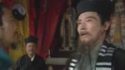 越劇《追魚》選段,張天師捉鯉魚精,徐玉蘭、王文娟精彩唱段