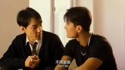 劉燁與兒子爭寵 死盯吳彥祖女兒當兒媳