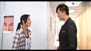 林峰现场一首《爱在记忆中找你》听哭了现场无数的人