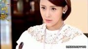 《西夏死書》汪東城、吳佳尼賈青上演甜蜜愛戀?