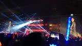 《人生无限公司》五月天全球巡回演唱会—南京站2017-10-7 《离开地球表面》