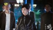 任嘉伦,颖儿主演的谍战剧《秋蝉》,纪念香港回归二十周年!