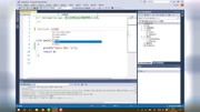2 Visual Studio 2015 preview 下载和安装