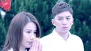 《使徒行者》张家辉与美女保镖 霸气解决追杀仇家