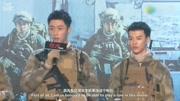 韩国人看《红海行动》,听到票房觉得一般,换算成韩元表情都变了