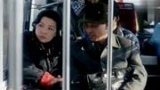 首部华语变异人电影,一根竹签50米外扎破玻璃,狙击手懵圈了