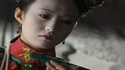 隋唐演義:羅士信對秦瓊一見如故,王君可便讓羅士信跟隨秦瓊而去