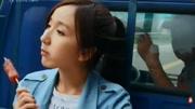 《中國好聲音》金色炸彈姐妹演唱周杰倫歌曲《不能說的秘密》